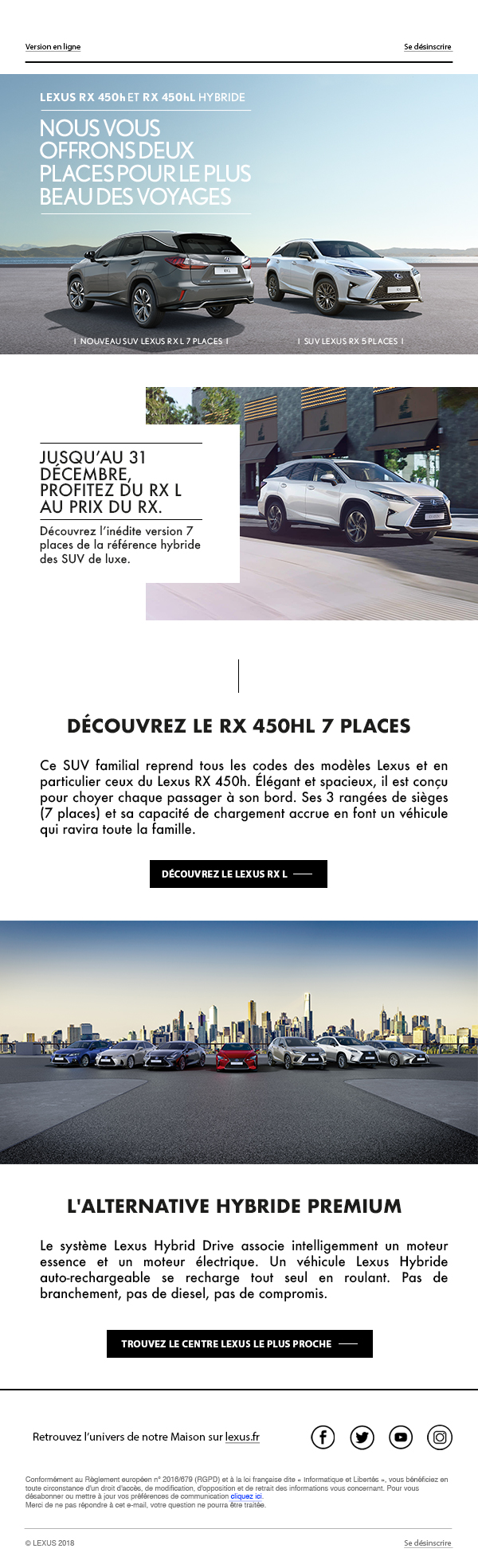 Emailing_Lexus_RXL_5
