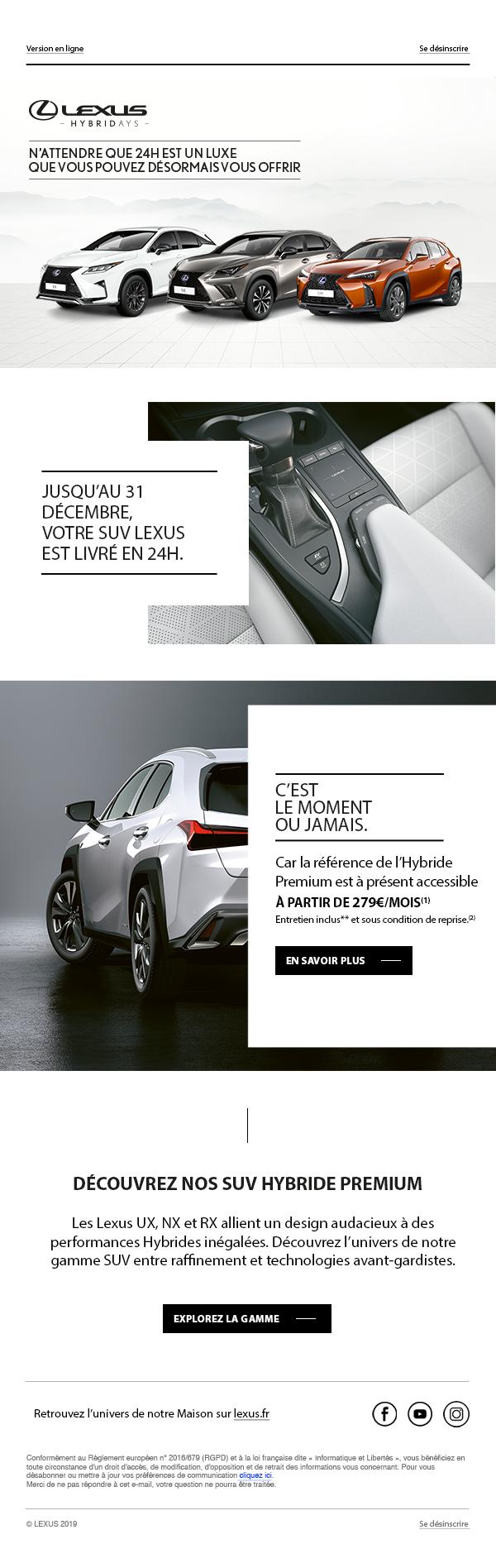 Emailing_Lexus_hybridays_V4 copie